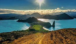 foto-galapagos-islas.jpg
