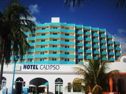 Hotel Calypso4