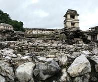 Circuito Yucatan y Chiapas Palenque