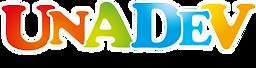 Logo de l'association de l'UNADEV
