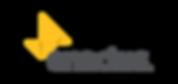 Enactus logo 1.png