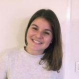 Photo de profil de Stéphanie Robieux