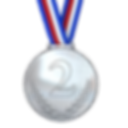medal second place boston.png