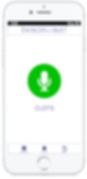 AIphone_travaillé_.PNG