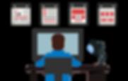 Développeur-web-freelance.png