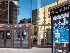shubert-streetview.jpg
