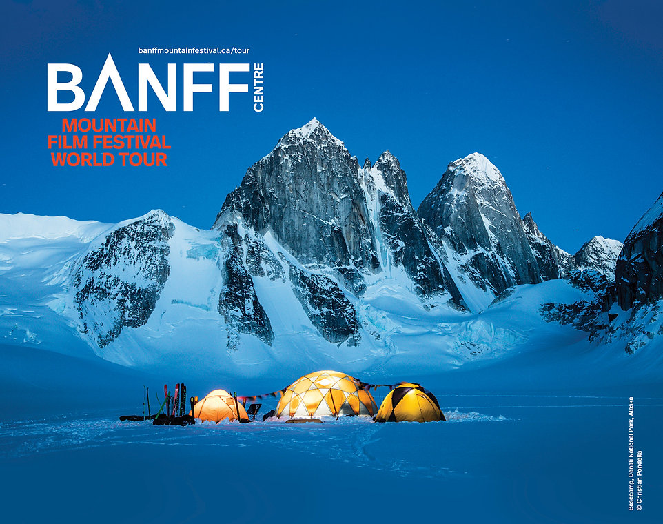 banff-connecticut-banner-image.jpg