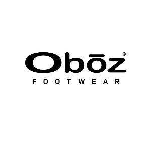 Oboz_Footwear_bw_edited.jpg