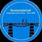 Logo1III_edited.png