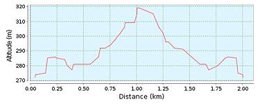 2 KM Lauf.png