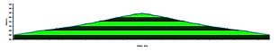 Profil Tunnelhalbmarathon.png