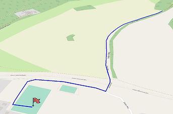 2kmKanonenbahnlauf.jpg