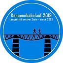 Logo1_vers 2.png