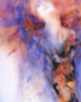 Butterfly unfolding woman.jpg