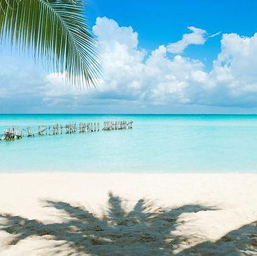 isla-mujeres-playa-norte.jpg