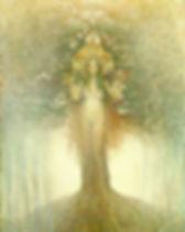 Dominion Tree.jpg