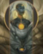 bee priestess.jpg