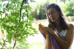 Priestess Convergence 2016 (21 of 340)