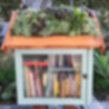 succulent-library-v1.jpg