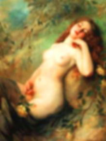 Return-of-the-Sexual-Priestess.jpg