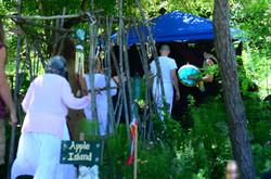 Priestess Convergence 2016 (47 of 340)