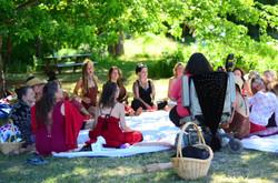 Priestess Convergence 2016-409