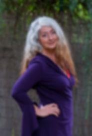 Cynthia2015_339-XL crop 2.jpg