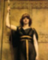 A_Priestess_by_Godward.jpg