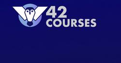 42Courses.com