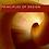 Thumbnail: Principles of Design
