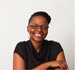 Tshego Tshukutswane