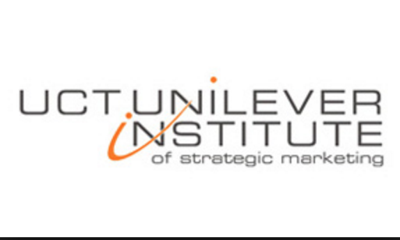 UCT Unilever Strategic Institute