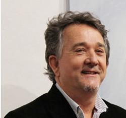John Pace