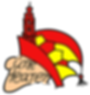 Logo-Cúnehearen-origineel.png