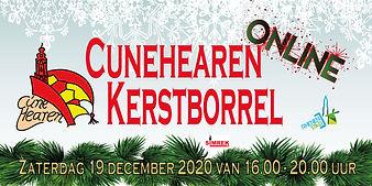 Logo-online-Kerstborrel.jpg