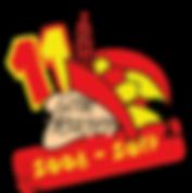Logo-solo-jubileum-Cunehearen.png