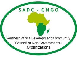 SADC-CNGO