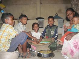 The Erosion of Eritrea's Foundation - The Family