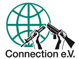 Eritrean organizations call for an international day of action: Stop the War in the Horn of Africa!