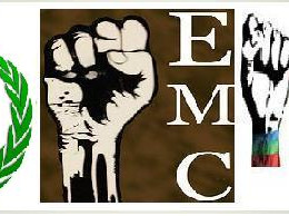 EYSC,EMC and EMDHR Joint Open Letter to His Excellency Ismaïl Omar Guelleh, President of the Republi