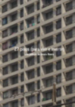 27 pisos-poster.jpg