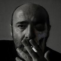99-director_Nation of Masks.jpg