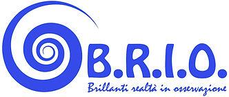 Brio_New_blu.jpg