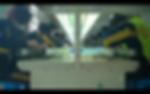 屏幕快照 2018-12-05 13.04.13.png