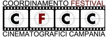 CFCC.jpg