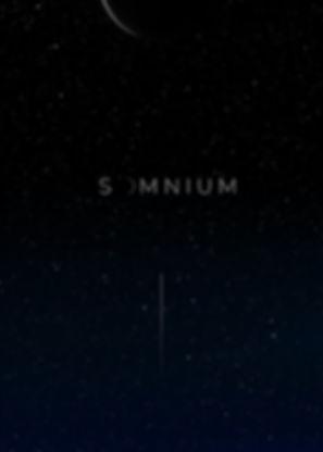 somnium-poster.jpg