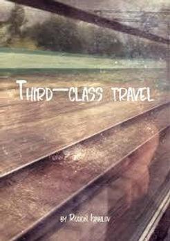Poster third class.jpg