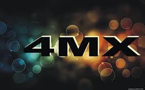 4mx.jpg