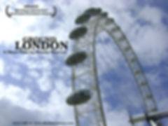 Ground_London_image_1.jpg