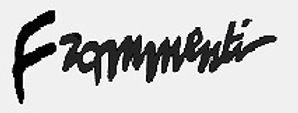 frammenti_edited.jpg